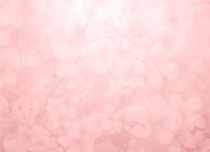 everlasting bg pinker