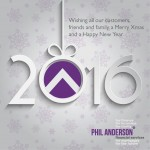 phil anderson 2016-01