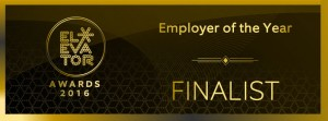 Employerofyear Finalist
