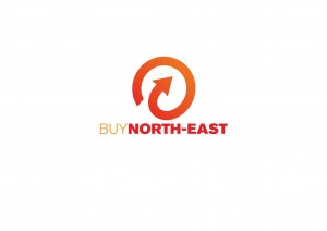 buy-north-east-logo-22